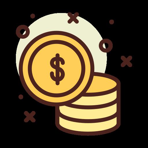 yeni bedava bonuslar
